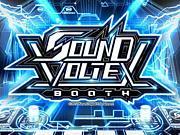 SOUND VOLTEX 神奈川支部