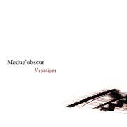 Medue'obscur