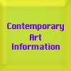 現代美術情報