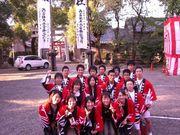 2007年度高須厄年会