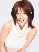 ♡G65なお姫様♡