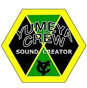 YUMEYA CREW