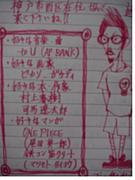 谷 明憲Fun Club