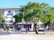 竹村小学校
