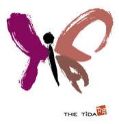THE TiDA(ザ・ティーダ)
