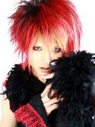 【Inspire】零-zero-【Vocal】