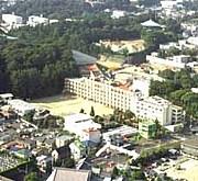 H20年浜松学芸高校卒
