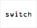 Tシャツブランド「switch」
