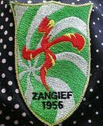 Futsal Club ZANGIEF