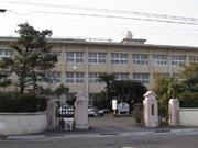 宮崎大学教育学部附属小学校