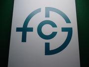 F.C.G