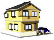 20代で家建てました。