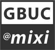 GBUC@mixi