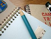 1件の日記にコメントがあります