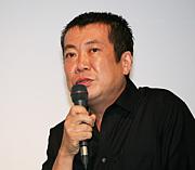 佐々木 俊尚