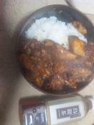 米好きのコミュ