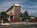 愛知県立天白高校 第32回生