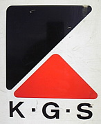 K.G.S