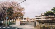 南大野小学校 1997年 卒業生
