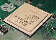 Sawasdee FPGA !!