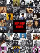 Hip Hop News!!