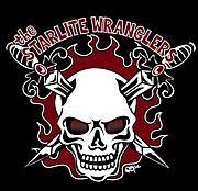 The Starlite Wranglers