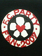 FC PARTY
