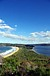 Northern Beaches in Sydney