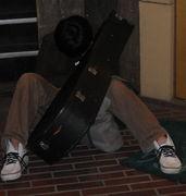 専修大学ギター同好会