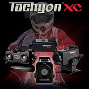 Tachyon XC ビデオ