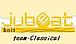 【jubeat】team-Classical