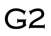 クラブ G2