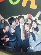 西城中Fujioka'sクラス