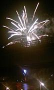 鹿児島の六月灯・夏祭り