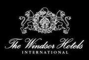 The Windsor Hotels Toya