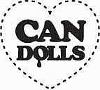 CANDOLLS