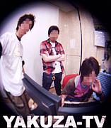 YAKUZA-TV