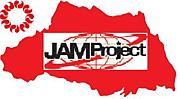 埼玉JAM Project組