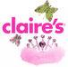 CLAIRE's LOVE(・∀・)