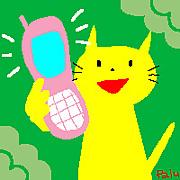 【携帯】計画停電【モバイル】