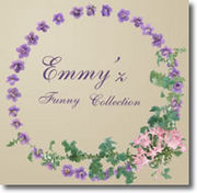 Emmy'z Funny Collection