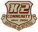 サバイバルゲーム K2