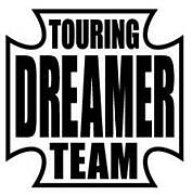 Touring Team 夢見人