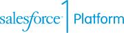 Salesforce1 Platform
