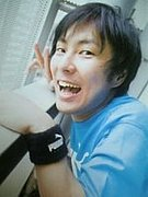 ウィルバーな吉野裕行さんがスキ