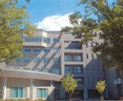 信州大学 経済学部