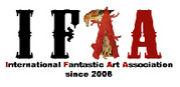 IFAA(アイファ)