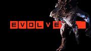 Evolve/エボルブ【PS4/XB1/PC】