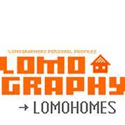 LOMO HOMES