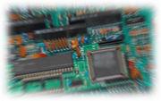 AE86 ECU(ROM)チューニング